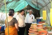 Visit of Dr. Harsh Vardhan_16