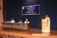 Visit of Dr. Harsh Vardhan_30