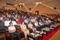CSIR-IHBT Foundation Day Celebrations (02-07-2019)_1