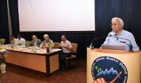 CSIR-IHBT Foundation Day Celebrations (02-07-2019)_2
