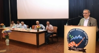 CSIR-IHBT Foundation Day Celebrations (02-07-2019)_3
