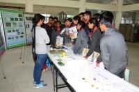 CSIR-IHBT Open Day (23-Nov-2016)