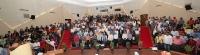 CSIR Foundation Day Celebrations (26-09-2019)_10