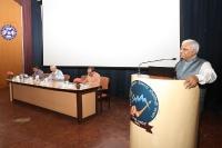 CSIR Foundation Day Celebrations (26-09-2019)_2