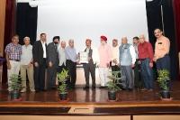 CSIR Foundation Day Celebrations (26-09-2019)_3