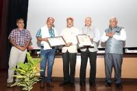 CSIR Foundation Day Celebrations (26-09-2019)_4