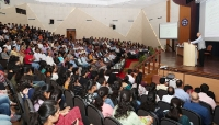 CSIR Foundation Day Celebrations (26-09-2019)_6