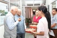CSIR Foundation Day Celebrations (26-09-2019)_8