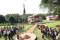 Independence Day Celebrations (15-June-2019)_3