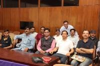 Sidhu Memorial Tournament 5-7 April 2016