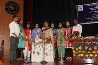 Visit of Dr. Harsh Vardhan_26